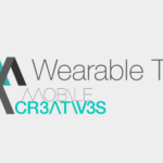 Andrea Picchi - Wearable Tech 2015