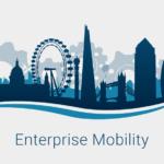 Andrea Picchi - Enterprise Mobility 2016