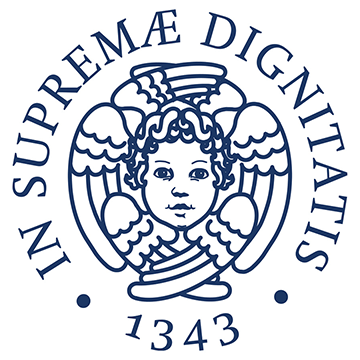 Andrea Picchi - University of Pisa, Computer Science Department