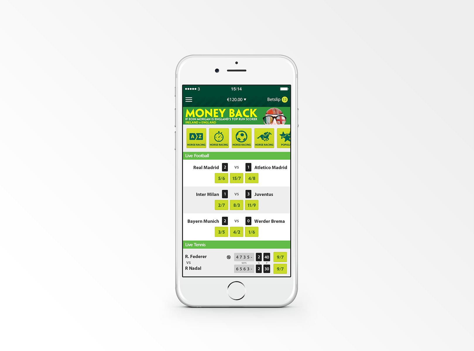 how do sportsbooks work sportsbook ag mobile