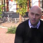 Andrea Picchi - Digital Accademia Interview
