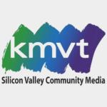 Andrea Picchi - KMVT Silicon Valley