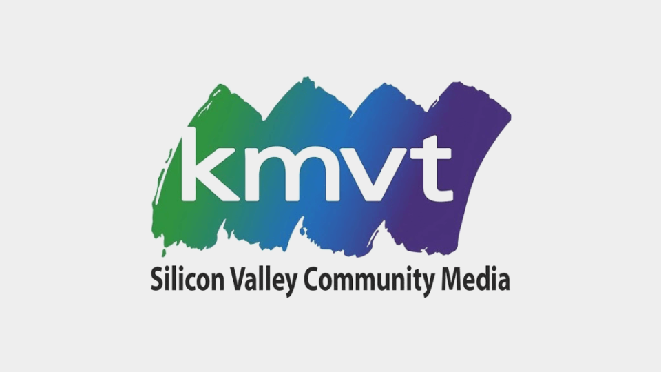 Andrea Picchi - KMVT Silicon Valley