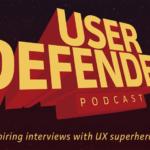 Andrea Picchi - The User Defenders Podcast