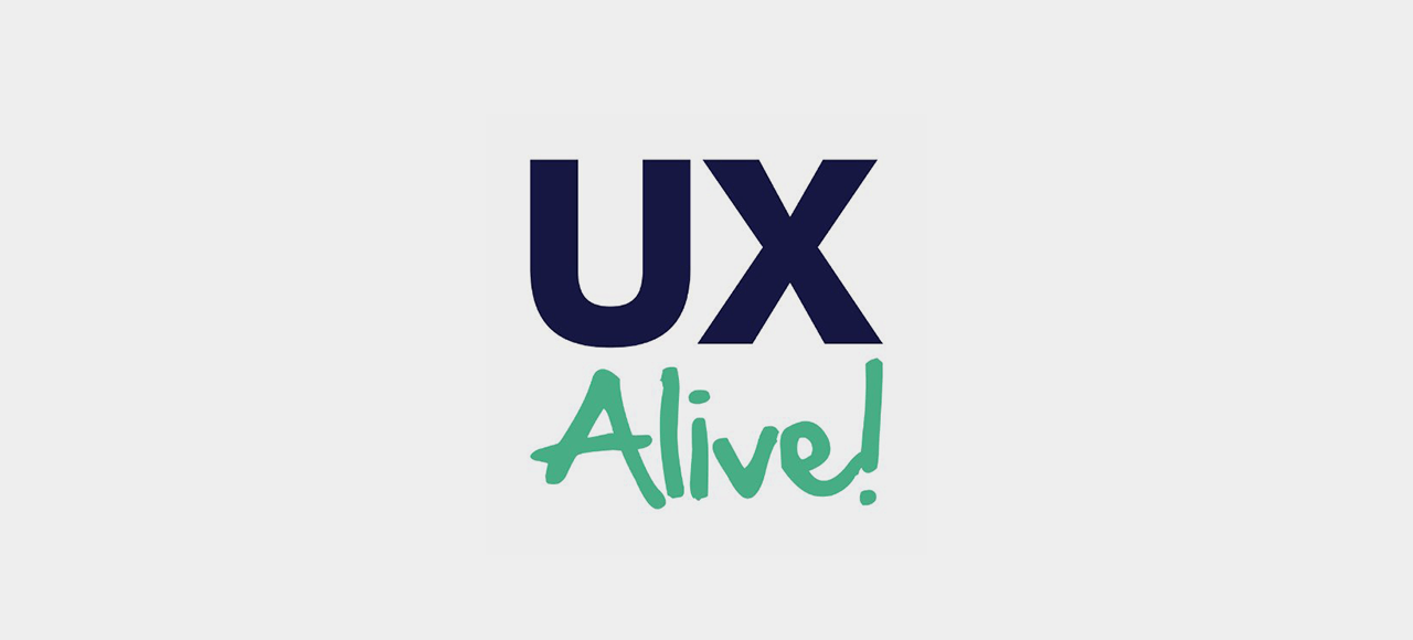 How A Design Driven Company Can Multiply Its Business Value Ux Alive 2017 Andrea Picchi Designer Mentor Evangelist