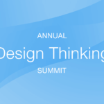 Andrea Picchi - Annual Design Thinking Summit 2018