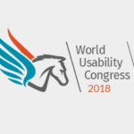 Andrea Picchi - World Usability Congress 2018