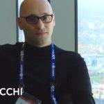 Andrea Picchi - UX Alive 2017