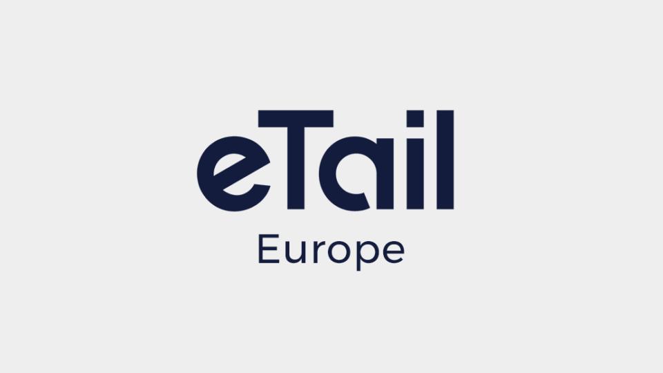 Andrea Picchi - eTail Europe 2019 Panel