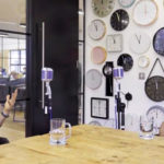 Andrea Picchi - A Conversation on Design Leadership, Digital Inside Podcast